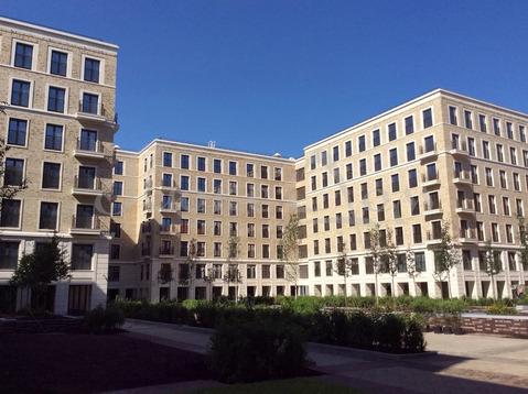 Продажа квартиры, м. Павелецкая, Шлюзовая наб. - Фото 5