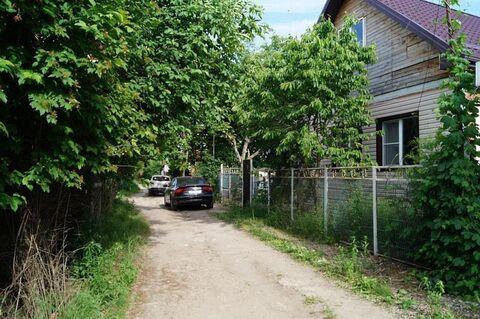 Продажа дома, Краснодар, Ул. Розовая - Фото 5