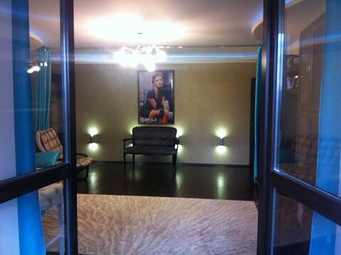Продажа квартиры, Рязань, Канищево, Купить квартиру в Рязани по недорогой цене, ID объекта - 319488376 - Фото 1
