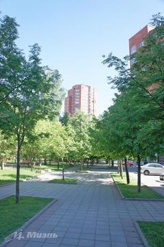 Продажа квартиры, Зеленоград, м. Речной вокзал, 5-й - Фото 2