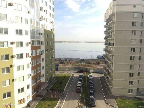 Продажа квартиры, Саратов, Ул. Вольская - Фото 4