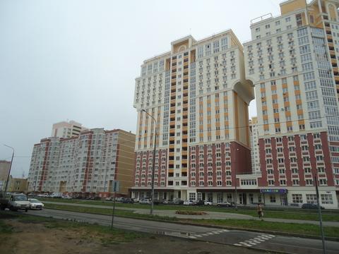 Коммерческая недвижимость, Стаханова, д.59 - Фото 5