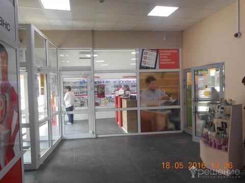 Продажа 800 кв.м, г. Хабаровск, ул. Большая - Фото 1