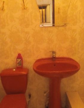 Квартира, ул. Елецкая, д.455 - Фото 3