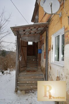 Квартира в центре г. Боровск - Фото 2