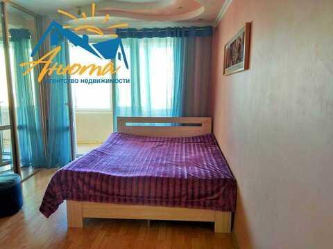 Аренда 1 комнатной квартиры в городе Обнинск улица Ленина 166 - Фото 2