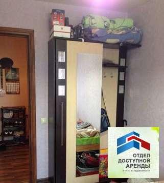 Квартира ул. Троллейная 7 - Фото 1