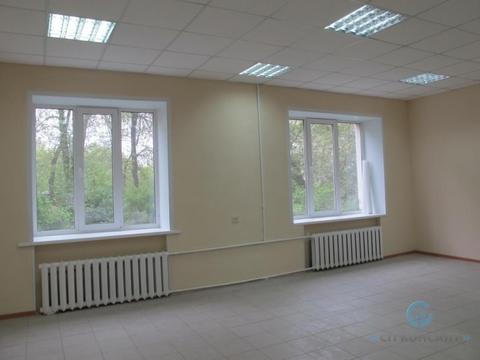 Продажа помещения 76 кв.м, ул.Мира - Фото 1