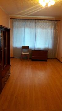 Трехкомнатная квартира ул Циолковского - Фото 3