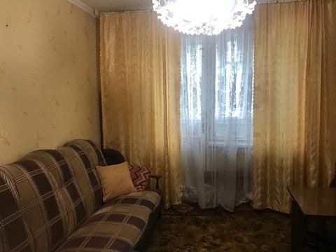 2к квартира в Мытищах - Фото 5