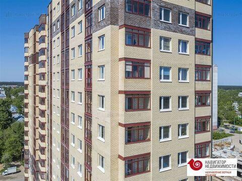 Продажа квартиры, Старая Купавна, Ногинский район, Ул Чехова - Фото 4