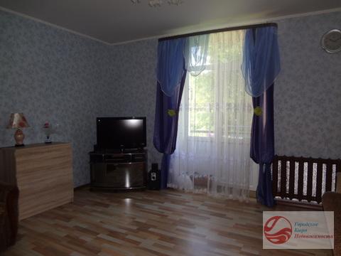 Продам 3-к квартиру, Иваново город, 1-я Полевая улица 80а - Фото 2