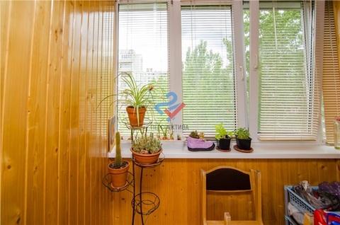 Квартира по адресу ул. Академика Королева 29 - Фото 5