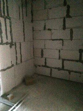 Продам 1 комнатную квартиру в новостройке - Фото 4