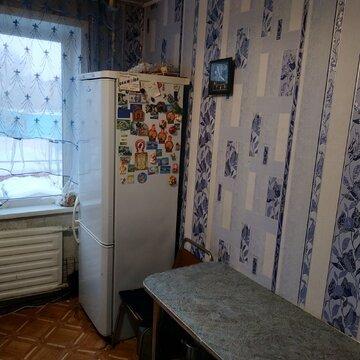 3-к квартира, Шукшина,1 - Фото 5