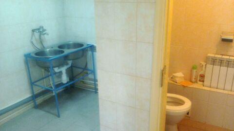 Помещение 64 кв.м.на 1 этаже с отдельным входом на пр. Ленина - Фото 4
