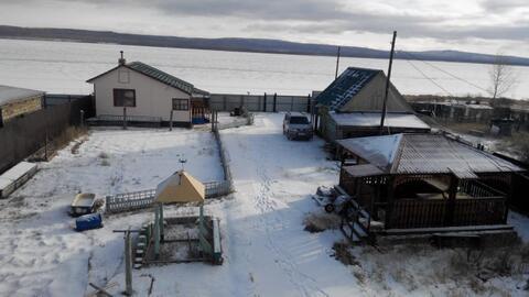 Продажа дома, Иван-Озеро, Читинский район, - - Фото 2