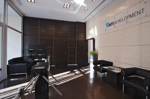 Офис в БЦ Риверсайд Стейшн - Фото 3
