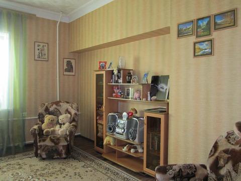 Объявление №59567059: Продаю 3 комн. квартиру. Алексин, ул. Ленина, 19,