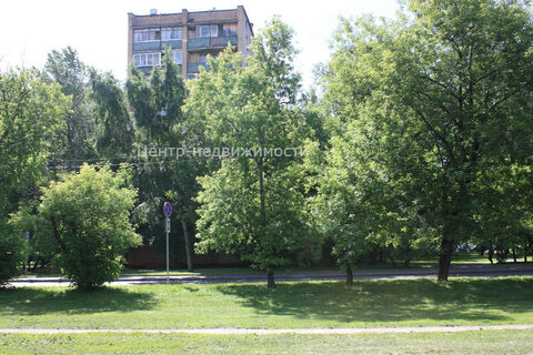 Продам двухкомнатную квартиру метро Преображенская площадь - Фото 2