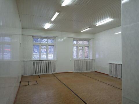 Сдам помещение с отдельным входом г. Наро-Фоминск, - Фото 2
