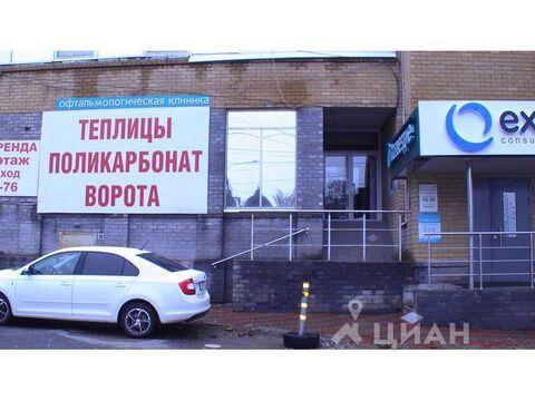 Аренда псн, Киров, Ул. Профсоюзная - Фото 1