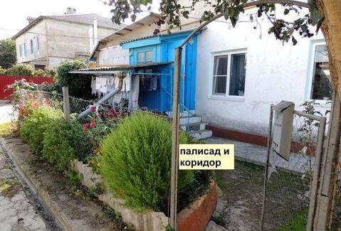Продается 3-к Квартира ул. Молодёжная - Фото 5