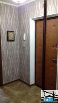 3-к квартира, 85 м, 3/9 эт. - Фото 4