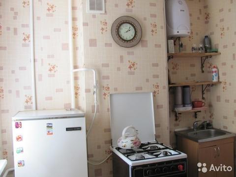 Сдается 1 комнатная квартира по ул. Гер. Бреста, 29 - Фото 2