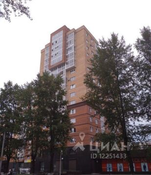 Аренда квартиры посуточно, Иркутск, Ул. Депутатская - Фото 2