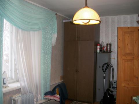 Продается 3х комнатная квартира г.Наро-Фоминск ул.Профсоюзная 2 - Фото 1