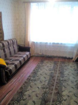Аренда комнаты, Иваново, Ул. Сакко - Фото 1