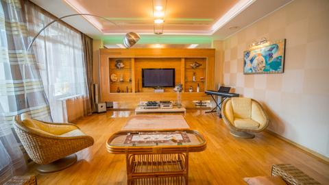 Продам квартиру в клубном доме «Тихвинъ» - Фото 5