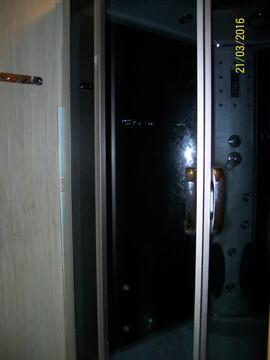Сдается дом - два этажа.Первый этаж, санузел(туалет, душевая), кухня . - Фото 4