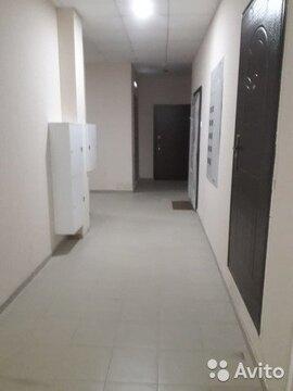2-к квартира, 53 м, 9/16 эт. - Фото 1
