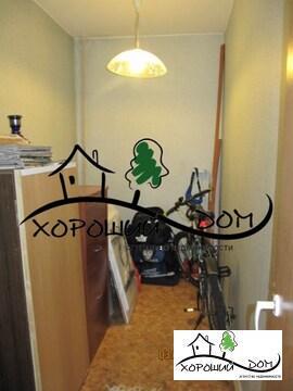 Продается 3-х комнатная квартира Москва, Зеленоград к139 - Фото 3