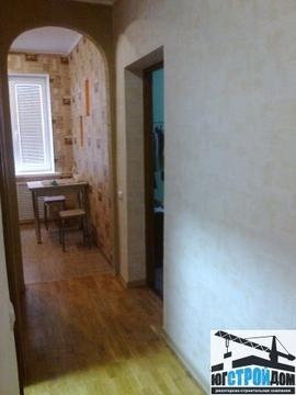 Продам квартиру 2-к квартира 52.2 м на 1 этаже 2-этажного . - Фото 4