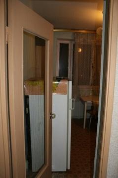 Продам комнату в 2-х комнатной квартире г. Москва - Фото 3
