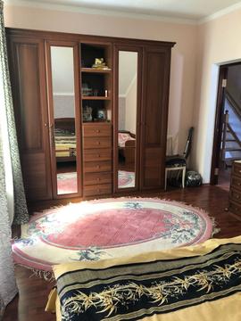 Аренда квартиры, Сочи, Ул. Бытха - Фото 3