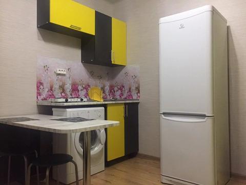 Объявление №58675956: Сдаю комнату в 2 комнатной квартире. Оренбург, ул. Салмышская, 9 к3,