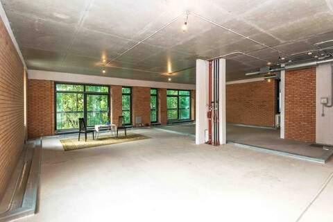 Продажа квартиры в Copper House - Фото 2