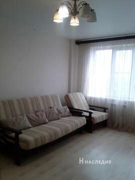 Продается 1-к квартира Северное - Фото 1