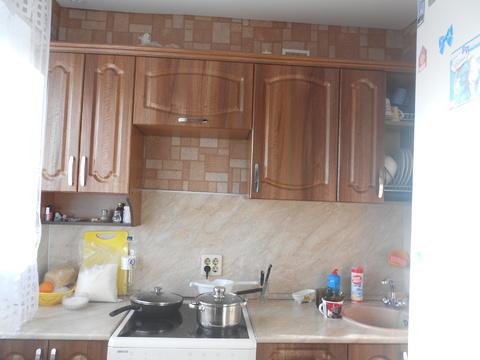 Предлагаем приобрести 2-ю квартиру в пос.Бажова по ул. 21 Партсъезда - Фото 2