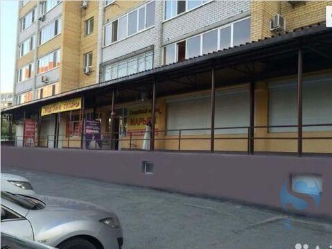 Продажа торгового помещения, Тюмень, Ул. Котельщиков - Фото 1