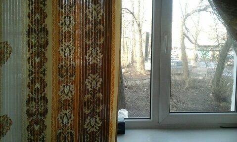 Продам комнату Гзень 3 - Фото 1
