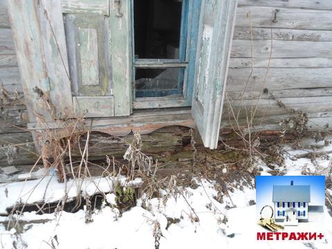 Дом в п. Октябрьский Камышловского р-на - Фото 4