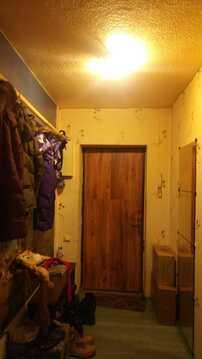 Продается 1 комнатная квартира в Выборге - Фото 2