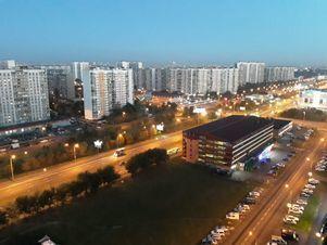 Продажа квартиры, Ул. Люблинская - Фото 2