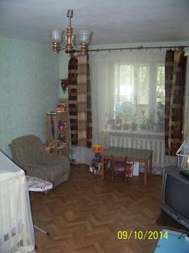 Продается 1-комнатная квартира в г. Дедовск - Фото 2
