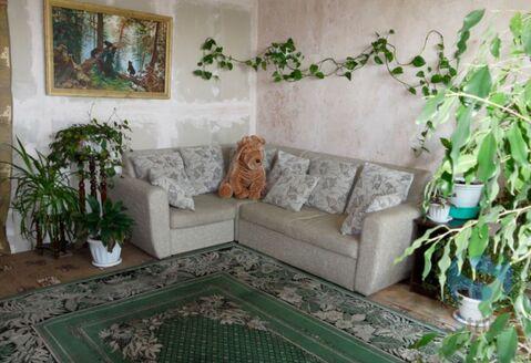 Продажа дома, Тюмень, Тер. СНТ Тюменец - Фото 2